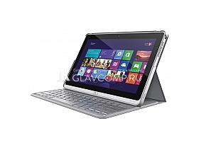 Ремонт планшета Acer Aspire P3-131