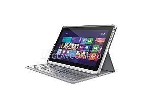 Ремонт планшета Acer Aspire P3-131 60Gb