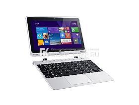 Ремонт планшета Acer Aspire Switch 10 Z3735F