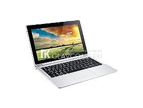 Ремонт планшета Acer Aspire Switch 11 60Gb