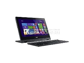 Ремонт планшета Acer Aspire Switch 12