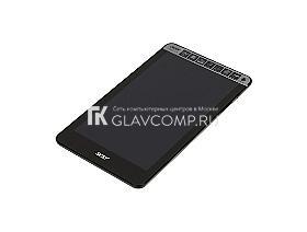 Ремонт планшета Acer Iconia One B1-810