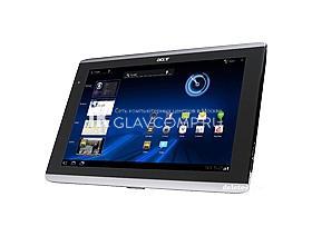 Ремонт планшета Acer Iconia Tab a100