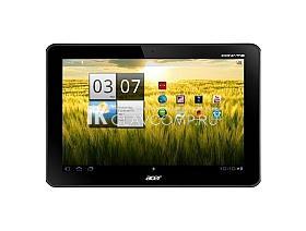 Ремонт планшета Acer Iconia Tab A200