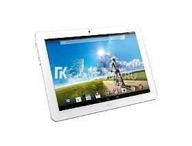 Ремонт планшета Acer Iconia Tab A3-A20FHD