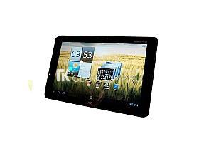 Ремонт планшета Acer Iconia Tab A510