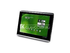 Ремонт планшета Acer Iconia Tab A701