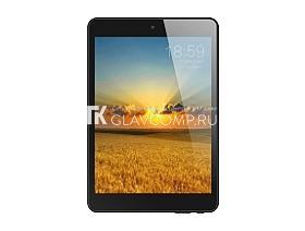 Ремонт планшета Ainol Novo 8 Mini