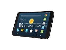 Ремонт планшета Alcatel HERO 8