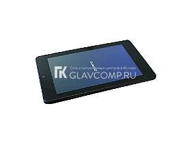 Ремонт планшета Alcatel OneTouch EVO 7HD