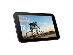 Ремонт планшета Alcatel Pixi 7