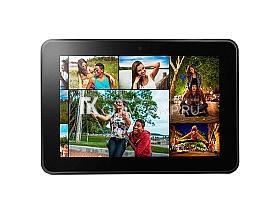 Ремонт планшета Amazon Kindkle Fire HD 4G 8.9