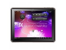 Ремонт планшета Aoson Aoson M19 3G