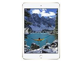 Ремонт планшета Apple iPad mini 4