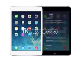 Ремонт планшета Apple iPad mini Retina Wi-Fi Cellular 16GB