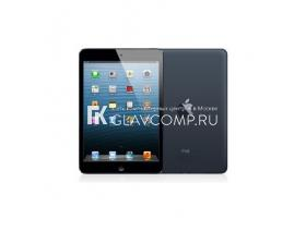 Ремонт планшета Apple iPad mini Wi-Fi Cellular 16GB