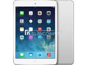 Ремонт планшета Apple iPad mini with Retina display Wi-Fi 128Gb  (ME856RU A)