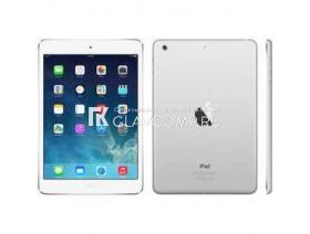 Ремонт планшета Apple iPad mini with Retina display Wi-Fi 16Gb  (ME279RU A)