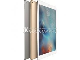 """Ремонт планшета Apple iPad Pro 12.9"""" WiFi 256GB"""