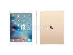 Ремонт планшета Apple Ipad Pro 9.7 32Gb Wi-Fi