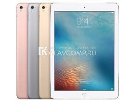 "Ремонт планшета Apple iPad Pro 9.7"" WiFi Cellular 256GB"