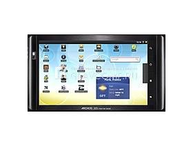 Ремонт планшета Archos 101 Internet tablet