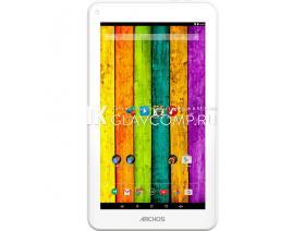Ремонт планшета Archos 70 Neon Plus