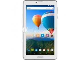 Ремонт планшета Archos 70 Xenon Color