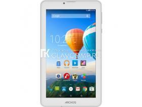 Ремонт планшета Archos 70c Xenon