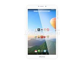 Ремонт планшета Archos 80b Xenon