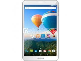 Ремонт планшета Archos 80d Xenon