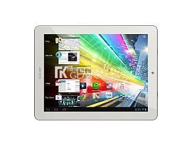 Ремонт планшета Archos 97 Platinum HD