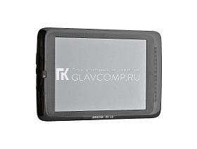 Ремонт планшета Archos Arnova 8b G3