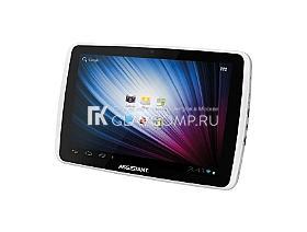 Ремонт планшета Assistant AP-103