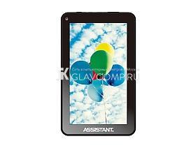Ремонт планшета Assistant AP-719