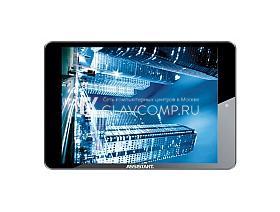Ремонт планшета Assistant AP-785