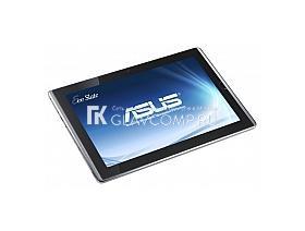 Ремонт планшета Asus eee slate b121