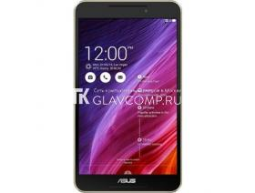 Ремонт планшета Asus FE380CG Special Edition 3G 8  (FE380CG-1G055A)