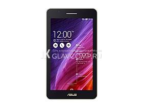 Ремонт планшета Asus Fonepad 7 FE171CG