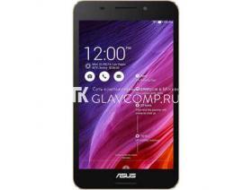 Ремонт планшета Asus Fonepad 7 FE375CXG (90NK0191-M01820)