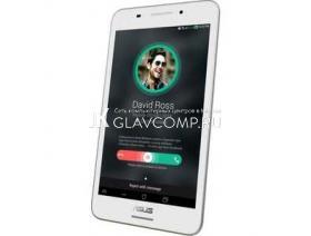 Ремонт планшета Asus Fonepad 7 FE375CXG (90NK0192-M01830)