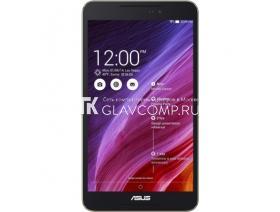 Ремонт планшета ASUS Fonepad 8 FE380CG 16GB