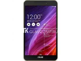 Ремонт планшета Asus Fonepad 8 FE380CG (90NK0162-M01320)