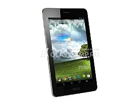 Ремонт планшета Asus Fonepad ME371MG