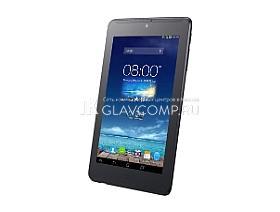 Ремонт планшета Asus Fonepad ME373CG