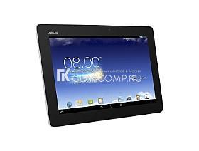 Ремонт планшета Asus MeMO Pad FHD 10 ME302KL