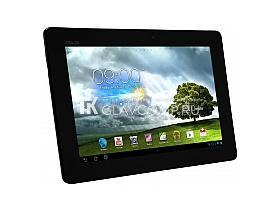 Ремонт планшета Asus memo pad smart me301t