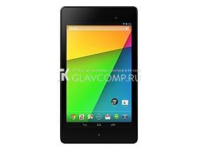 Ремонт планшета Asus Nexus 7 (2013)
