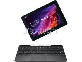 Ремонт планшета ASUS Transformer Pad TF103CG 8GB dock