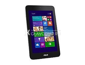 Ремонт планшета Asus VivoTab Note 8 M80TA